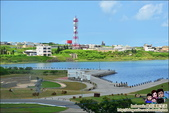 澎湖北海秘涇的漂流Day1:DSC_2488.JPG