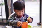 台北內湖TiMAMA Deli & Cafe :DSC_7310.JPG