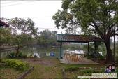 迦南美地露營區:DSC03214.JPG