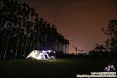 迦南美地露營區:DSC_7787.JPG