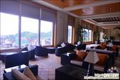 宜蘭瓏山林蘇澳冷熱泉度假飯店:DSC_4664.JPG