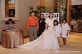 信源&淑萍 婚禮紀錄~新莊翰品酒店:DSC_6556_1257 拷貝拷貝.jpg