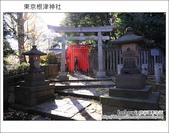 日本東京之旅 Day4 part2 根津神社:DSC_0318.JPG