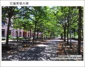2012.07.13~15 花蓮慢慢來之旅 東華大學:DSC_2445.JPG