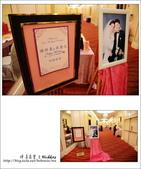 祥義&慧之 婚禮紀錄_中和環球國際宴會廳:DSC_4456.JPG