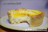 PABLO半熟蛋糕:1367.JPG