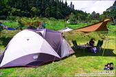 新竹五峰無名露營區:DSC_4763.JPG