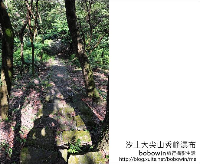 2012.05.06 汐止大尖山:DSC_2677.JPG