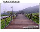 台北南港山水綠生態公園:DSC_1853.JPG