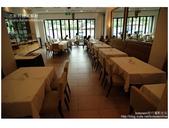 古斯特義式餐廳下午茶:DSCF0018.JPG
