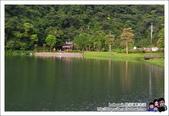 宜蘭梅花湖單車環湖:DSC_9315.JPG