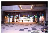 台北南港站CITYLINK:DSC_8780.JPG