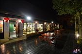 宜蘭幸福時光親子餐廳:DSC_7514.JPG