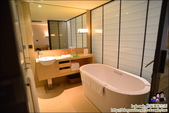 台南和逸飯店:DSC_2037.JPG