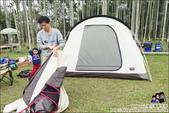 迦南美地露營區:DSC03061.JPG