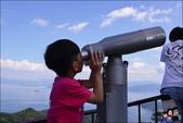 宮島一日遊 彌山攻頂:DSC_2_1734.JPG