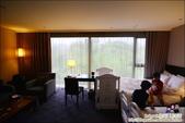 煙波飯店:DSC_3057.JPG