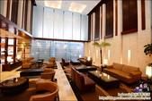 日航都市飯店:DSC_0013.JPG