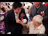 崇嘉婚禮攝影記錄:DSCF5961.JPG
