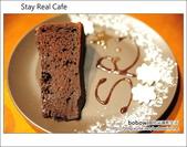 2012.03.11 Stay Real Cafe~阿信開的店:DSC_7041.JPG