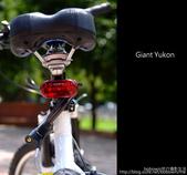2009.09.20 Giant Yukon:DSCF9457.JPG