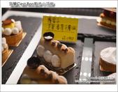 宜蘭C'est Bon散步小河岸法式甜點:DSC_9554.JPG