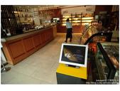 古斯特義式餐廳下午茶:DSCF0026.JPG