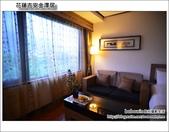 花蓮金澤居民宿:DSC_0443.JPG