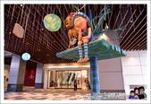 台北南港站CITYLINK:DSC_8785.JPG