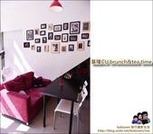 基隆CU brunch&tea time:DSC_7246.JPG