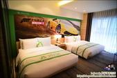 台南和逸飯店:DSC_2036.JPG