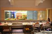 台南和逸飯店:DSC_2285.JPG