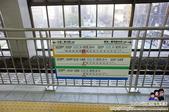 新幹線到熊本:DSC07709.JPG
