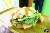 世界第二好吃波蘿麵包:IMG_3457.JPG