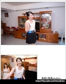 2013.07.06 新閔&韻萍 婚禮分享縮圖:DSC_3562.JPG