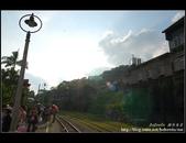 平溪鐵道之旅:DSC_2004.jpg