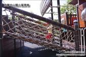宜蘭中山國小溜滑梯:DSC_2636.JPG