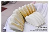 李家鍋貼饅頭:DSC_4571.JPG