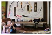 苗栗南庄七分醉景觀餐廳:DSC_4641.JPG