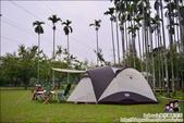 迦南美地露營區:DSC_7601.JPG