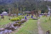 清水地熱公園:DSC_6660.JPG
