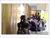 琮凱 & 欣慧婚禮結婚紀錄~晶宴會館:DSC_~9870.JPG