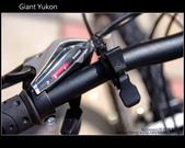 2009.09.20 Giant Yukon:DSCF9459.JPG