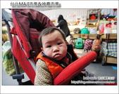 台北MAJI市集&神農市集:DSC05831.JPG