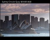 環形碼頭搭船遊雪梨港:DSCF5556.JPG