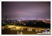 花蓮向陽山夜景餐廳:DSC_0547.JPG