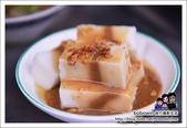 西螺油蔥粿:DSC_4332.JPG
