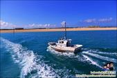 澎湖北海秘涇漂流 Day2:DSC_3125.JPG