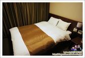 日本熊本DORMY INN 飯店:DSC08390.JPG