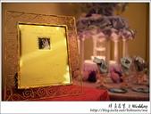 祥義&慧之 婚禮紀錄_中和環球國際宴會廳:DSC_4418.JPG